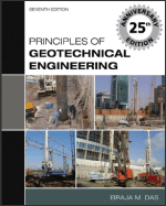 electrical engineering principles and applications 5th edition hambley pdf
