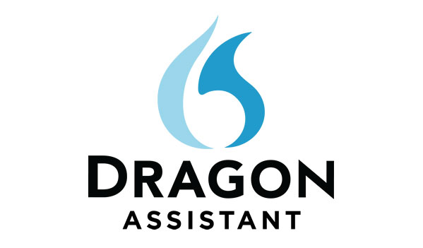 what is dragon assistant application
