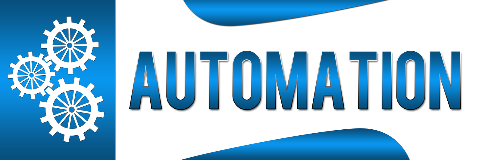 best automation testing tools for desktop application