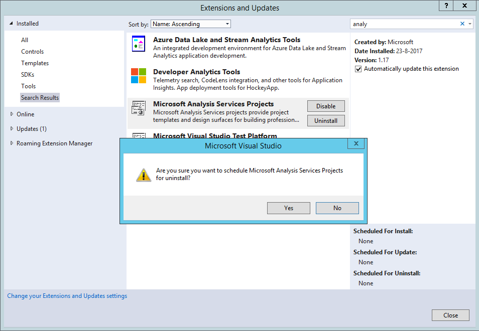 what is microsoft application error reporting