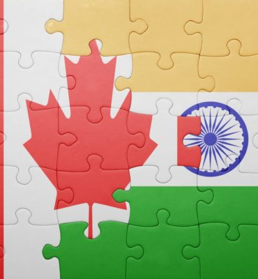 canada immigration application form skilled worker