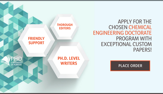 mit chemical engineering phd application