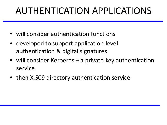 application of cryptography in network security