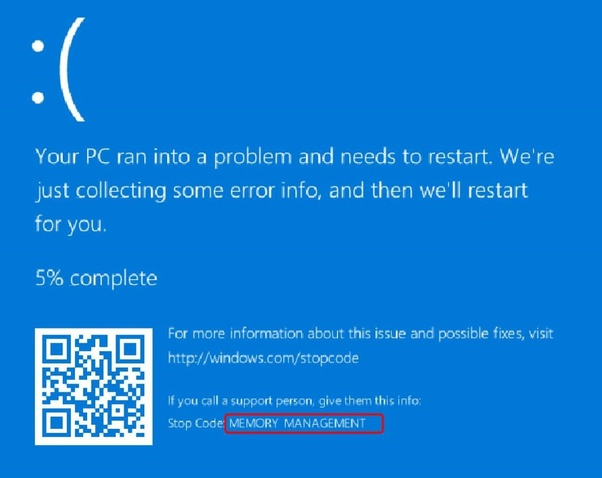 host application has stopped working windows 7