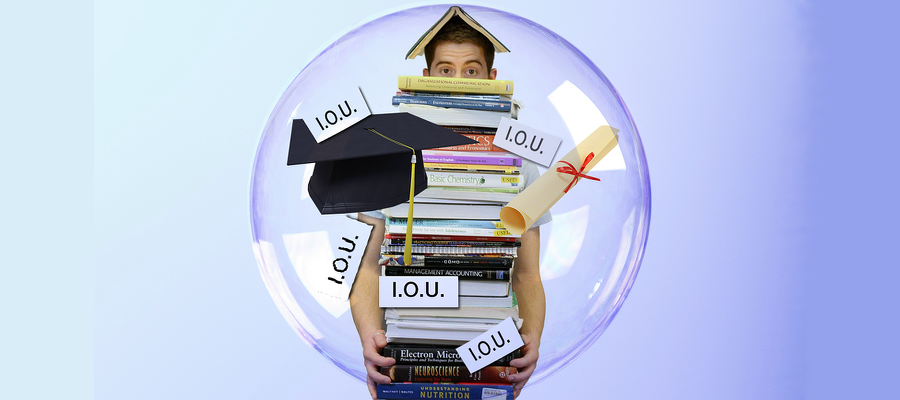 student loan income based repayment application