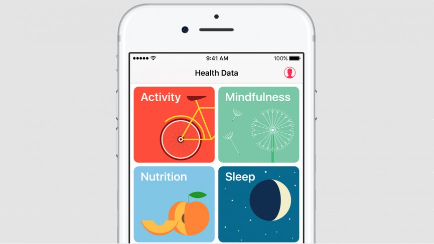 iphone app to track data usage by application
