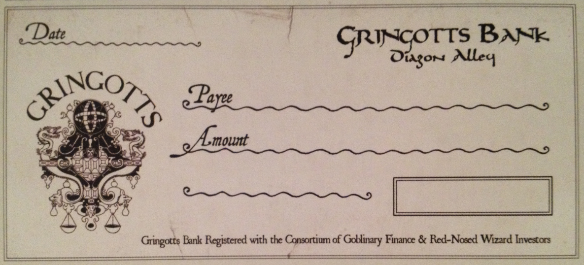 application for bank cheque book