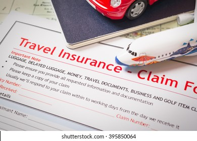 medipac travel insurance application forms
