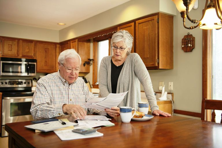 application for the old age security pension canada