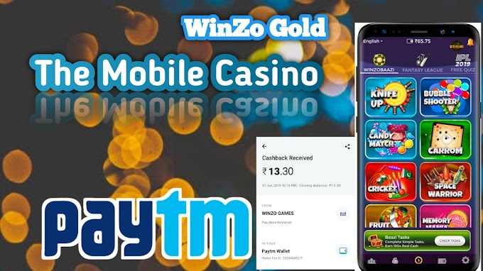 how to earn money from mobile application
