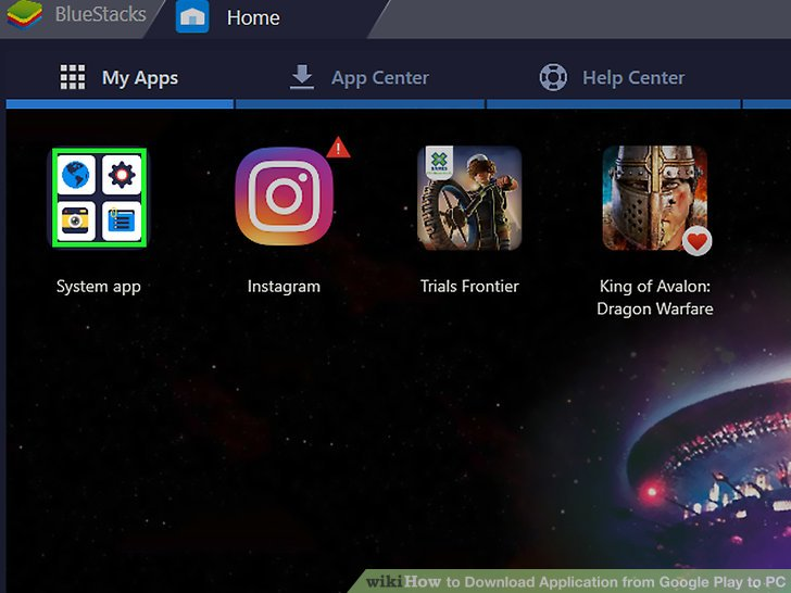 download textnow application for pc