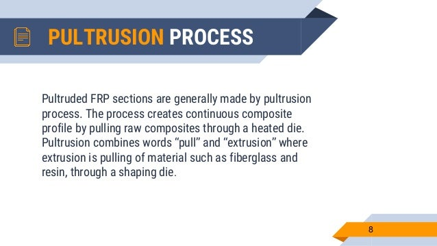 applications of frp in construction