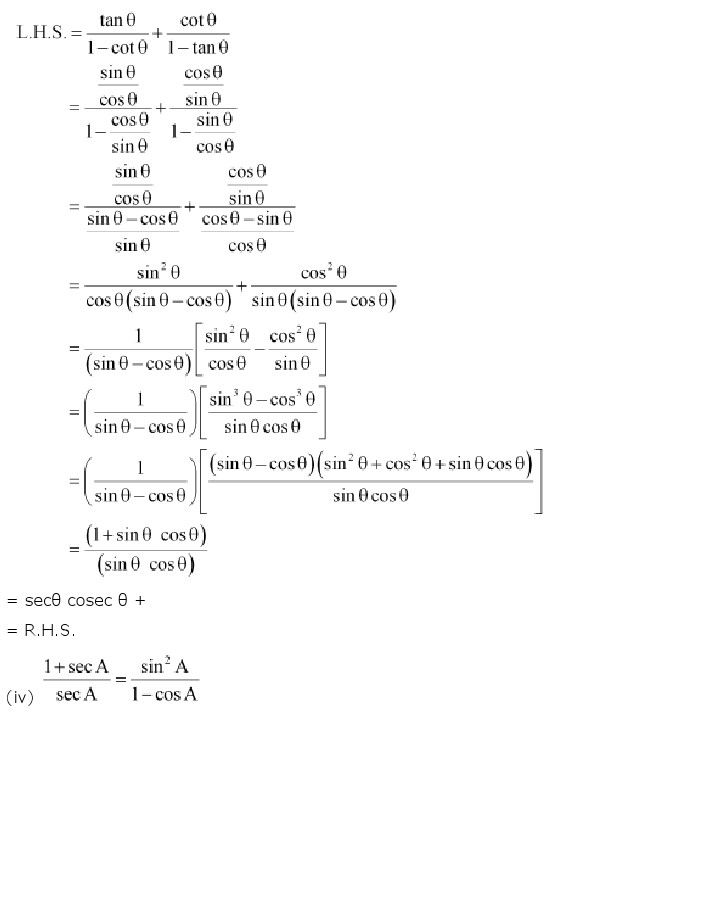 functions and applications 11 solutions