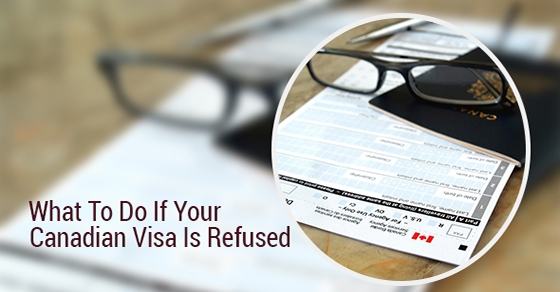 h & c application canada immigration