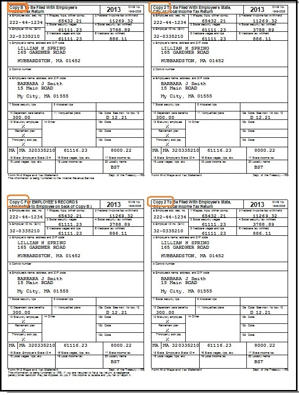 how to fill pr application form