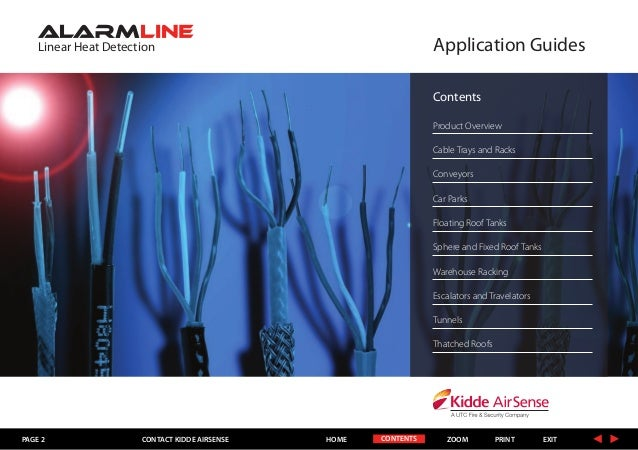 linear technology application note 88